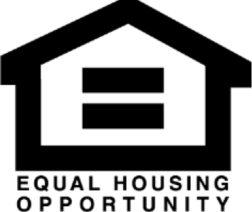 equal-housing-oportunity